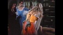Cinderella-1977- musical classic vintage Thumbnail