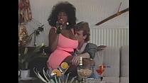 Ebony Ayes Marc Wallace 3 Tom Byron