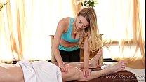 natalia starr massage wow nice