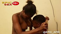 Screenshot Hot Ebony Stude nt Fucks Teacher For Grades r For Grades