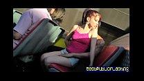 Jessi Palmer - Public Flashing Tiny Dancer pt. 2 Thumbnail
