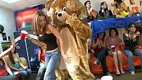 Screenshot Dancing Bear    What Happens When Male Strippe en Male Strippers