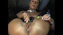 Mature milf gets fuck by lollipop-Get CAMS of girls like this on REALMASSAGEHEAVEN.TK