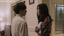 girl friend's mom 2016.FLV Thumbnail
