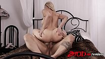 sarah-vandella-gets-her-pussy-licked-and-fucked... Thumbnail