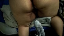Me Fucking This Thick Mexican Thumbnail