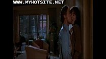 Jeanne Tripplehorn Sex Scene Thumbnail