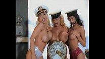 Playboy Voluptuous Vixens II - Part 2