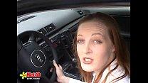 Download video bokep (Dutch) Laura anaal ontmaagd 3gp terbaru