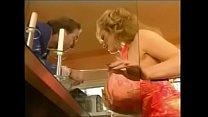 Best Stepmom Massive Tits Anal. See pt2 at goddessheelsonline.co.uk
