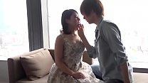 cute korean baby hard fuck #3 http://goo.gl/6reCBT