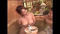 Download video bokep Japanese Mature Yumi Kazama Bath Massage Salon 3gp terbaru