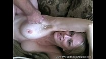 That is My Cock to Blow