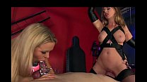 :- MISTRESS AND HER SEX SLAVES -: ukmike video ...