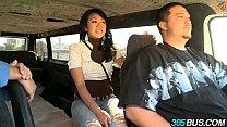 Asian delight Akira Lei 2.1 Thumbnail
