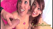 Teen Time 3 Thumbnail