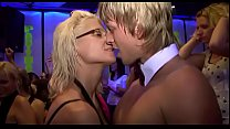 Naked black waiter drilled cheek so hard that babe screamed and comed