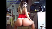 Sexydea cam recording 2014 December Thumbnail