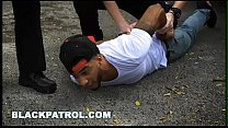 Download video bokep BLACK PATROL - These Cops Always Tryin' To Keep... 3gp terbaru