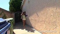 Stepdaughter Fucking Her Uncle Next Door - Full...