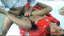 Indian randi sex video Thumbnail