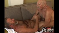 daddys massage Thumbnail