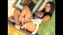 Bruna Angel • transexluxury.com Thumbnail