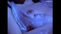xxxฟรีเธอมาขึ้นคร่อมให้ก่อนจะนอนแล้วขย่มอย่างเร่าร้อนแบบนี้เสียแรงเลยสิ