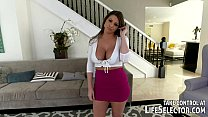 Interactive Girlfriend Experience with Brooklyn... Thumbnail