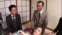 Hot Girl Japanese   link full HD in http://sexxxxes.com