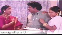 tamil mast aunty ki chudai kahani Thumbnail