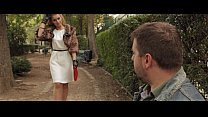Galamour beautyful Kathia Nobili - download porn videos