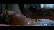 Piper Perabo in Lost and Delirious 2001 Thumbnail
