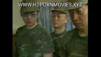 Download video bokep Japanese wife attacked by soldiers FULL VIDEO A... 3gp terbaru