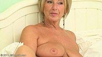 Granny Samantha T Thumbnail