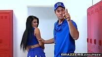 Brazzers - Big Tits at School - (Peta Jensen), ... Thumbnail
