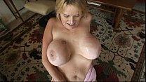Lynn Lemay n una gran mamada
