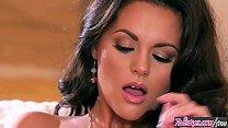 Twistys - Khaleesi Wilde starring at Stunning K... Thumbnail