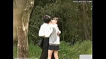 Phim sex chu01a1i nhau ngoài công viên - Link full ... Thumbnail