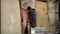 Emo sissy boy gay sex and natural young boys movietures Dominant and