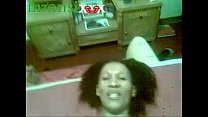 Ben 10 and Sugar Mama Sextape - Mzansixxx 2 Thumbnail