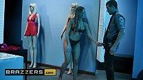(Britney Amber, Xander Corvus) - The Mannequin ...