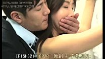 KOREAN ADULT MOVIE - Mother's Friend [CHINESE S... Thumbnail