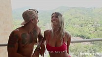 Australian nude beach videos