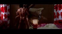 Brigitte Bako in G-Spot (2005-2006) - 2 (3) Thumbnail