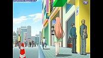 akiba01 Thumbnail
