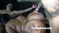 phatt pussy rican dominican fucked by bbc donny...