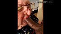 MS BEA HAVIN 4 CUSTOM VIDEO PREVIEW