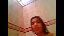 webcam chics in a shower.. for more visit ...