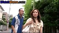 Sex has been peeped - Redtube Free Japanese Por...